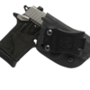 Opti-Carry-Slim-Holster-Primary-600×600