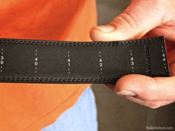 Kore Trakline Men S Gun Belt Gold Star Holsters The kore essential gun belt offers a ridged design meant to support your firearm and other accessories. kore trakline men s gun belt